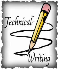 Techincal writing